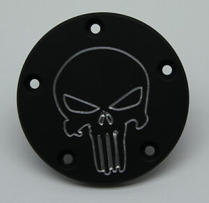 "HD Custom Timing Covers ""Free Shipping"""