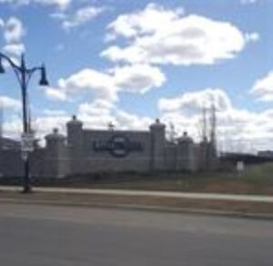 LAND FOR SALE BUILD YOUR PERFECT HOME IN ROYAL OAKS LEDUC