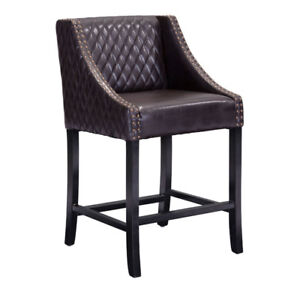 COUNTER STOOL BAR STOOL - on special