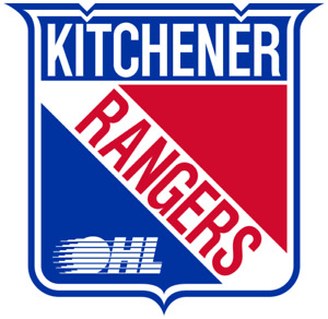 Looking for Kitchener Rangers bobbleheads.