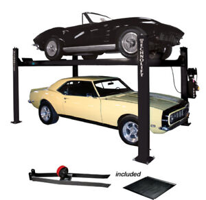 Technolift | Kijiji in Ontario  - Buy, Sell & Save with