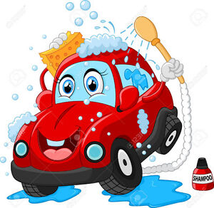 Steel Spa, Professional Auto Detailing. Great Deals!