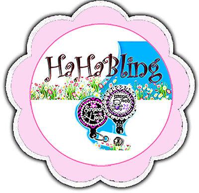 HaHaBling