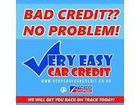 2010 Vauxhall Corsa BAD CREDIT? NO PROBLEM! Sxi A/c Cdti 1.3