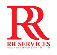 RR Service's Commercial and Residential Cleaners