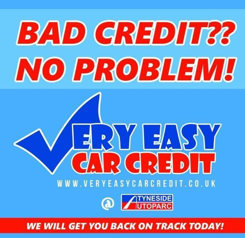 2005 Honda Jazz BAD CREDIT? NO PROBLEM! 1.2