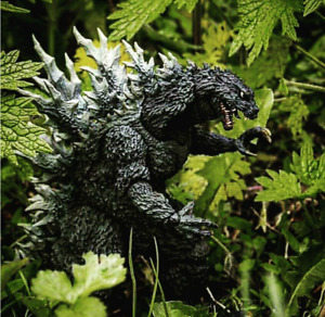 WANT TO BUY SH MONSTERARTS GODZILLA FIGURES