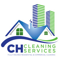 Looking for experienced residential cleaners