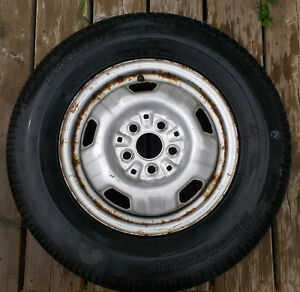185 70r 13 Tire for sale