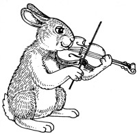 VIOLIN LESSONS FOR CHILDREN and TEENS