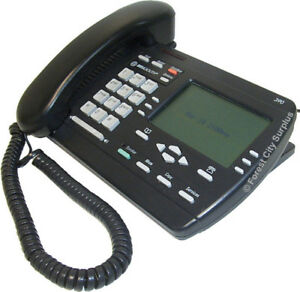 Aastra Vista 390 Telephone - Quality Home Phones