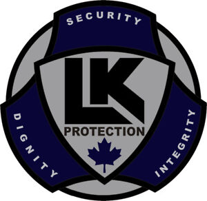 HIRING MOBILE SECURITY, SUPERVISORS & GUARDS $14.50-$19.00/HR