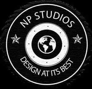 NP Studios / Web Design & Development