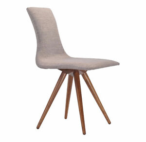 MODERN DINING CHAIR OFFICE SIDE CHAIR ON CLEARANCE