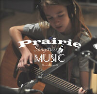In-home Guitar Lessons Erindale, Lakeview, Stonebridge
