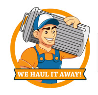 Junk Removal at 306-539-1253 (call or text)