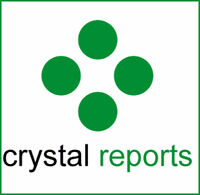 Crystal Reports Developr