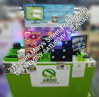 NEED YOUR ANDROID BOX UPDATED?