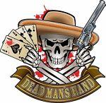 Poker Supply Co