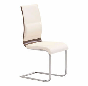 MODERN DINING CHAIR OFFICE CHAIR SIDE CHAIR ON CLEARANCE