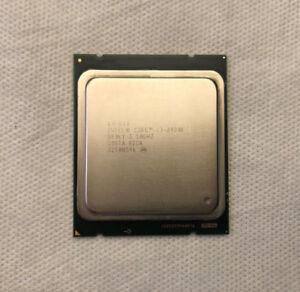Intel i7 3930k cpu