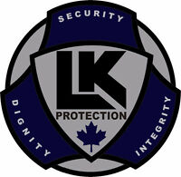 HIRING MOBILE SECURITY, SUPERVISORS & GUARDS $12.50-$18/HR