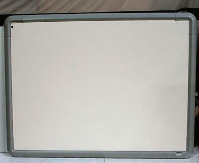 Promethean Activboard 178 Interactive Whiteboard Prm-ab378-01 Read 800125027