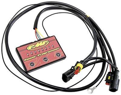 FMF EFI Power Programmer Yamaha YFM700 Grizzly 06,07,08,09,10 YFM 700 Fuel Gas