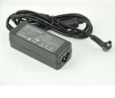 Notebook Ladegerät Netzadapter für Acer Aspire E1-471 ES1-111M G92