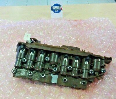 New OEM Transmission Control Solenoid TCM - 2010-2011 GM w/6spd 24275874