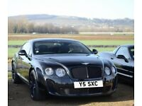 Y5 SXC Cherished Reg, Ideal 'YES SEXY' private plate 'SEXY' On retention, All fees paid