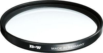 B+W Pro 58mm UV XF405 MRC lens purify for Canon XF705 XF400 XF205 XF200 XF105