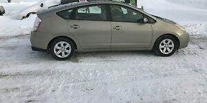 2008 prius for sale