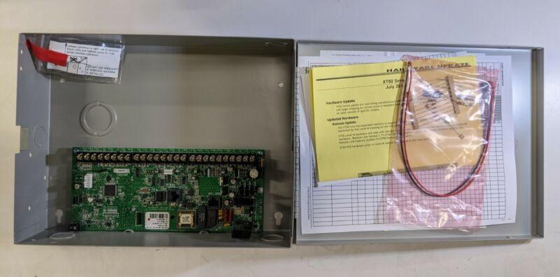 New DMP  XT50DNS-G XT50 Dialer Network Gray Enclosure
