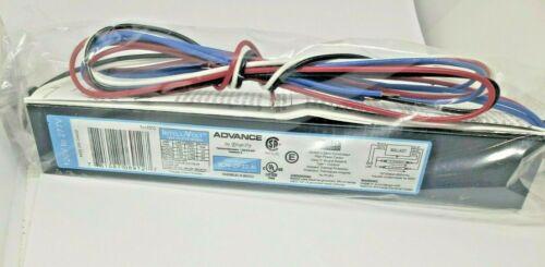 Philips ICN-2P32-N Centium 2-Lamp F32T8 120-277V Electronic Ballast