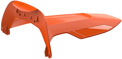 Syncros Trail Fender - Orange