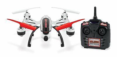 Wonderful Tech Toys Elite Mini Orion Spy Drone Picture/Video Camera RC , White