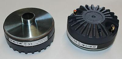 Kenford Profi PA-Horn Magnet-Treiber Hochtöner COMP-50B gebraucht kaufen  Weeze