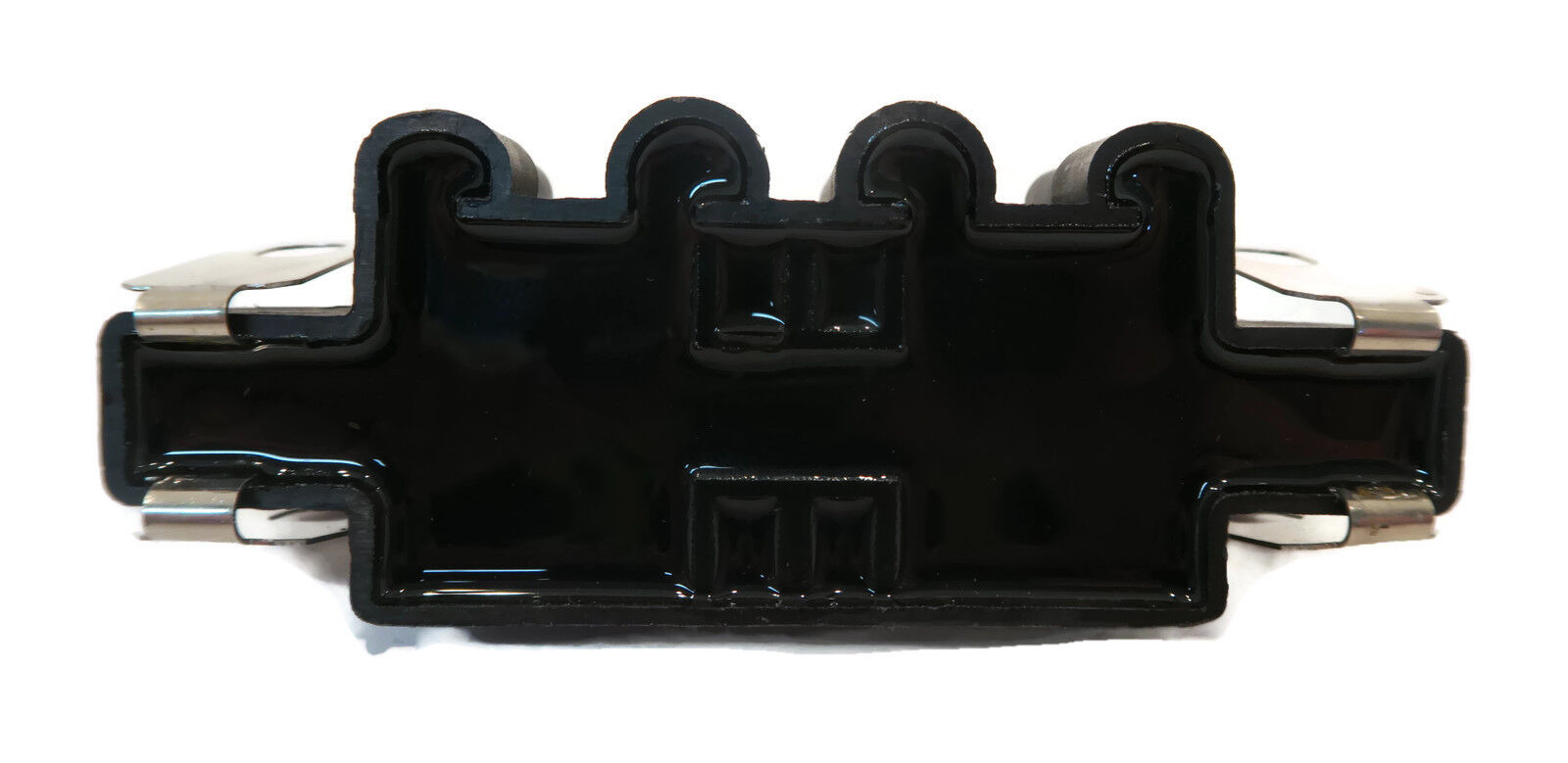 IGNITION COIL 88-90 JOHNSON EVINRUDE 20-150 hp 583737 0583737