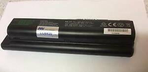 Large laptop battery LC B420 Coondle Toodyay Area Preview