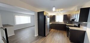 *REDUCED* 1416 9 St N *RENOVATED*HIGH END FINISHES*