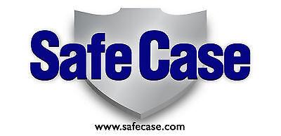 Safe Cases