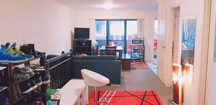 1 BED FOR MALE IN A TWINROOM