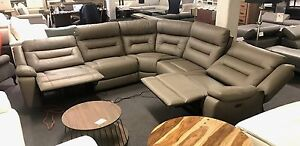 50-70% OFF BRAND NEW SOFAS! FURNITURE ON SALE. BIG CLEARANCE SALE Ultimo Inner Sydney Preview