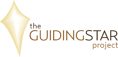 The Guiding Star Project