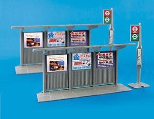 Model-Scene-5007-Bus-de-Freno-amp-Refugio-00-Escala-RY-DETALLES-Scratch-Build