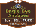 eagleeyeantiquesnc
