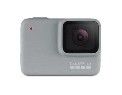 Action cam GOPRO HERO7WHITE 10MP 1080P60 10MT TOUCH CHDHB-601