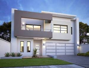Stonegate Constructions