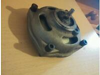 Mini Moto\ Mini Dirt Bike\ Mini Quad Clutch Bell